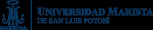 Universidad Marista de San Luis Potosí